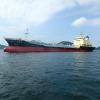 出售1995年日本建造5000吨油船