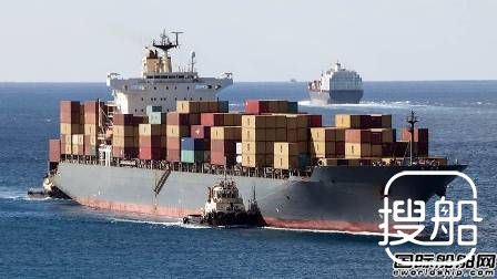 德路里:未来几年船舶运营成本将保持温和通胀
