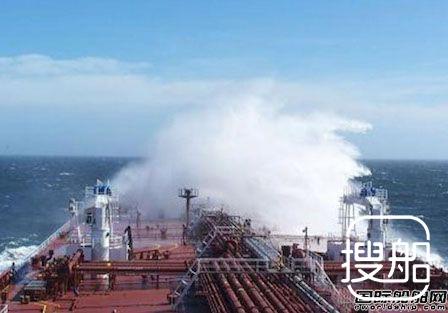 NAT亏损放大预计今年油船市场将好转