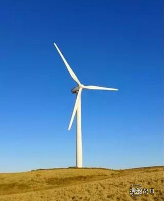 土壤电阻率 【技术】高土壤电阻率地区风机接地措施