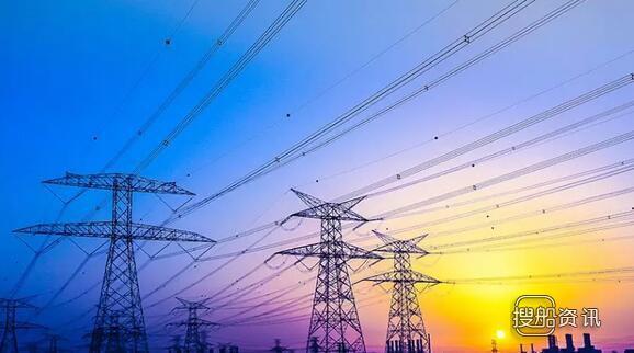 经合组织核能署 国际能源署:经合组织2016年发电形势统计报告(最新)