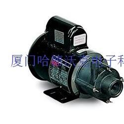 卧螺离心机型号 18094 石油离心机(带水加热功能,包含离心套,离心杯)