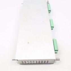风机超速模块 供应3500/53 超速检测模块