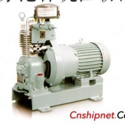 洋马发动机发电机 供应KSC洋马辅机发电机系列