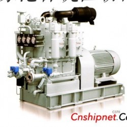 竹嫩150c的洋马发动机多少钱 供应C洋马辅机发电机系列