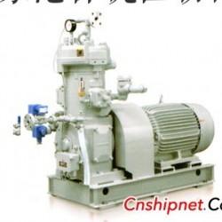 洋马发动机发电机 供应SC洋马辅机发电机系列