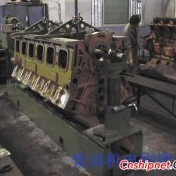 螺栓型滚轮轴承 柴油机电刷镀修复、齿轮轴电刷镀、吊机滚轮电刷镀