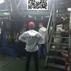 陕柴8pc柴油机说明书 陕柴6PC2-5柴油机