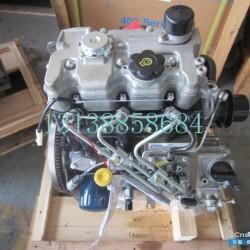 倍科整机欧洲原装进口 英国原装进口帕金斯发动机整机以及配件销售