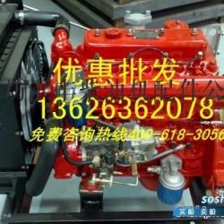 潍柴4105柴油机 潍柴4105船用柴油机全国直销