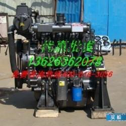 潍柴4102柴油机大修下多少钱 船用柴油机潍柴4102柴油机全国联保