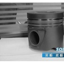 宁波专业船用柴油机备件修复公司 供应 MAN 柴油机备件