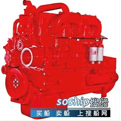 康明斯柴油发电机组 北京地区康明斯独家代理
