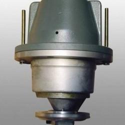 最小压力阀 2116854最小压力阀维修包力豹