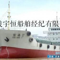 五千箱位的集装箱船有多大 176箱位集装箱船