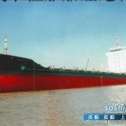 200TEU集装箱船 599TEU集装箱船