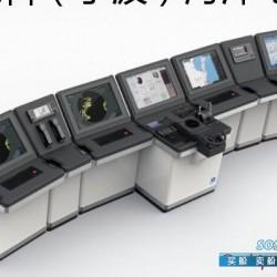 船舵 综合船桥系统(主机遥控系统、自动舵系统)中电科海洋电子研究院