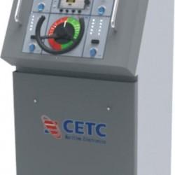 中电科海洋电子研究院 VAP30自动舵系统-中电科海洋电子装备CETCME