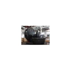 HPZ840 600HP Z型推进器