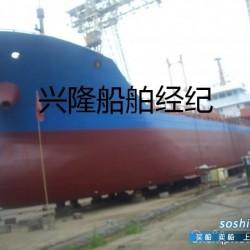 1000吨油船出租 出售1000吨成品油船