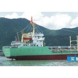 最快万吨船建造速度 专业建造各种万吨以下的沥青船