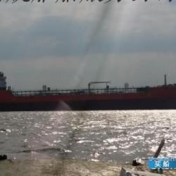 20万吨原油船装船需要多长时间 2万吨原油船