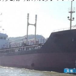 单壳油船 1000吨双底双壳油船/三级油船