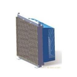 汽车水箱散热器厂家 铝制板翅式散热器