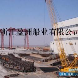 T细胞 在建4000T/4800T油船寻求代理合作新船东