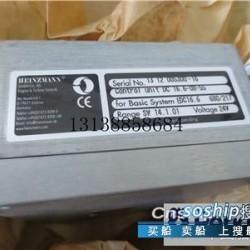 夏普整机原装进口 英国纯正原装进口perkins发动机整机以及配件销售控制箱