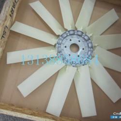 夏普整机原装进口 英国纯正原装进口perkins发动机整机以及配件销售风扇
