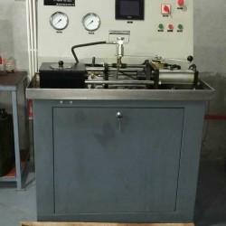 燃油喷油器 燃油泵、喷油器调校