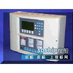 P档控制器 电脑控制器ATLAS COPCOP1900520013