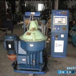 油控单元 ALFALAVALS300分油单元