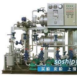 燃油供油单元原理 供油单元/全自动燃油供油单元