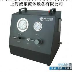 液压动力单元厂家 气动液压动力单元