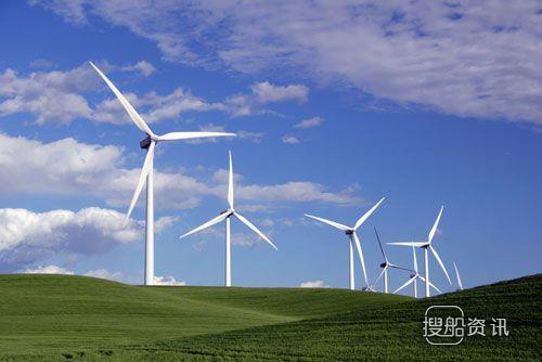 项目核准批复以国家批复可开工? 一周核准、中标、开工风电项目汇总(11.23-11.27)——北极星风力发电网