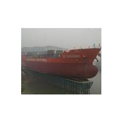 油船和化学品船区别 3050吨  化学品油船