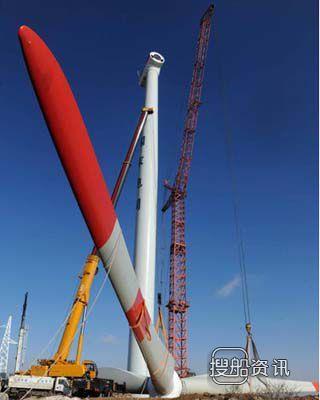 """风光储输示范工程 """"风光储输""""示范工程:打造新能源领域的""""中国标准"""""""