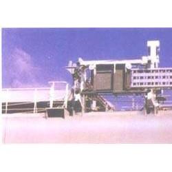 舷梯 引航员舷梯装置