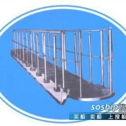 舷梯 钢质舷梯