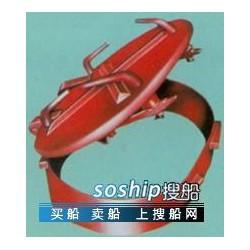 钢质防火门多少1平米 供应钢质小型舱口盖