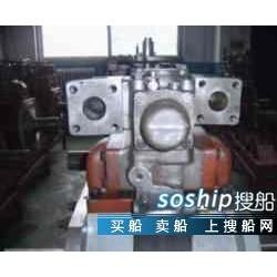 可编程控制器GM IHI克令吊配件/DC-LS-GM俯仰控制器