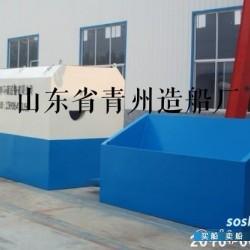 移动打砂机 供应分离机成品