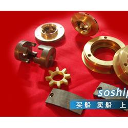 分油机备件 供应三菱(MITSUBISHI)分油机备件