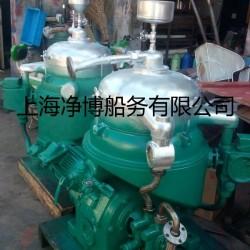 分油机备件 OSD18/OSB35分油机备件