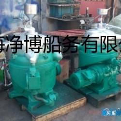分油机备件 WESTFAL/OSE5/OSE10分油机备件