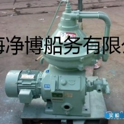 分油机备件 供应MITUBISHI·SJ全系列分油机备件