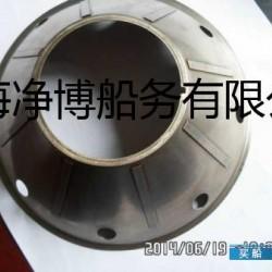 分油机备件 供应DH500/DH1500分油机备件