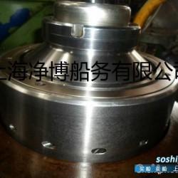 分油机备件 夏普DH750/DH1000分油机备件